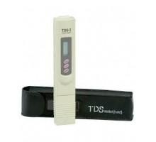 D&D Aquarium Solutions - Osmosinio vandens TDS monitorius