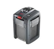 Eheim 2271 Pro 4+ 250 išorinis filtras su užpildais