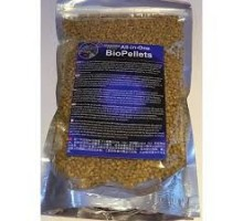 All-in-One BioPellets, Biogranulės NO3 ir PO4 mažinimui
