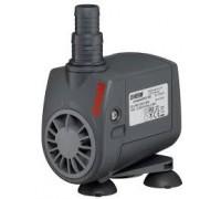 EHEIM compactON 5000