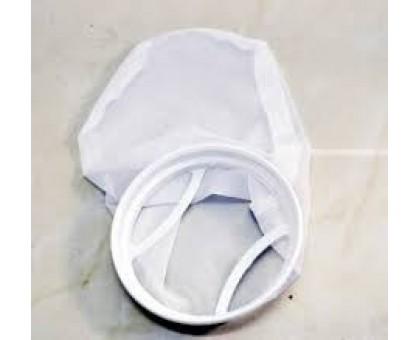 Filtravimo maišelis NYLON 200µm, 16cm/40cm H