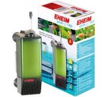 Eheim Pickup 60, vidinis vandens filtras 150-300l/val