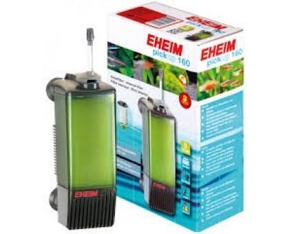 Eheim - Pickup 160, Vidinis vandens filtras 220-500l/h