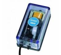 Schego - Ideal, Akvariumo oro kompresorius 150 l/h