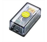 Schego - Optimal Electronic, Oro kompresorius 150 l/h. 12V DC