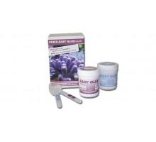 Preis Aquaristik Easy Glue Purple klijai koralams, 200g