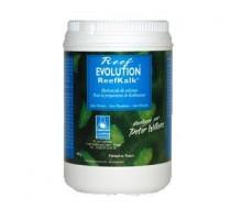 Aquarium Systems ReefKalk, calcium hydroxide, 500g
