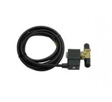 Tunze water valve, (8555.200)
