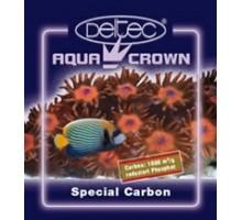 Deltec Special Carbon, 1000ml