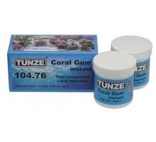 Tunze Coral Gum instant, 400g (0104.760)