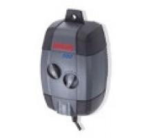 Eheim Air compressor 200l/h (3702)