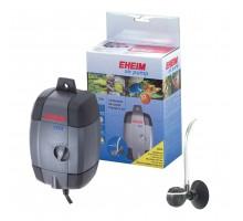 Eheim Air compressor 100l/h (3701)