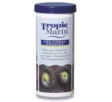 Tropic Marin Pro-Coral Organic