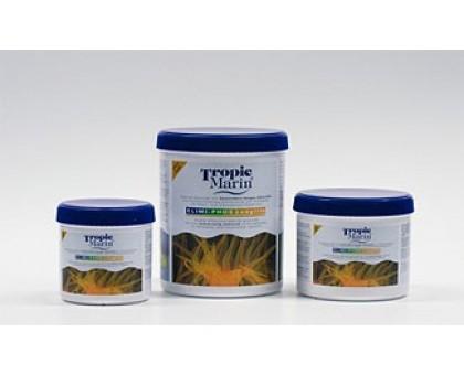 Tropic Marin ELIMI-PHOS Longlife