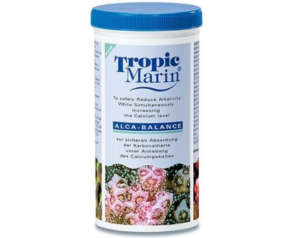 Tropic Marin ALCA-BALANCE