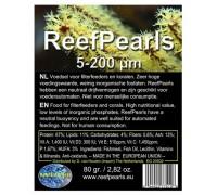 Reef Pearls 5-200um 80g.