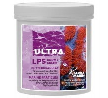 Fauna Marin Ultra LPS Grow and Color 100ml