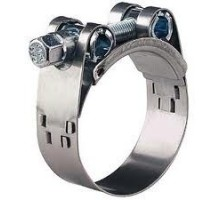 Sąvarža 40-43 INOX steel