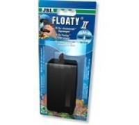 JBL Floaty II L, for 15 mm glass