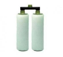 Tunze cartridge filter 3200