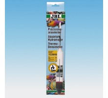 JBL Precision Hydrometer