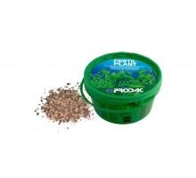 Prodac fertil plant 2.4 l