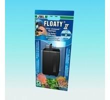 JBL Floaty II S, for 6 mm glass