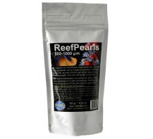 Reef Pearls LPS 500-1000 Micron 120 g.