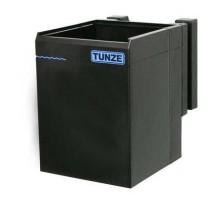 Tunze Mangrove Box (3178.000)