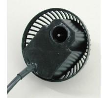 Tunze Motor block 6055.100