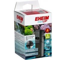 EHEIM Nano Filter mini UP 300 l/h