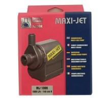 Aquarium Systems Maxi Jet MJ1000