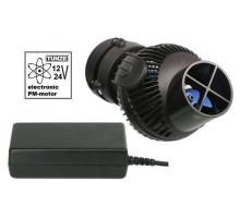 Tunze Turbelle 6095 nanostream pompa; 9500l/val
