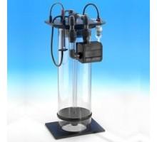 Deltec PF601 Calcium Reactor