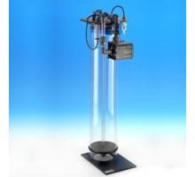 Deltec PF1001 Calcium Reactor