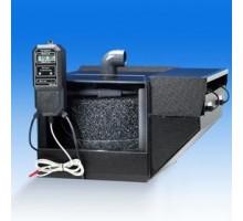 Deltec Eco-Cooler - Medium