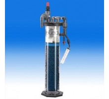 Deltec NFP512 Nitrate Filter