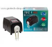 Grotech TEC 1 NG