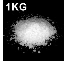 MgCl2 1 kg