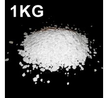 CaCl2 dihidratas 1 kg