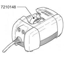 Eheim 7210148 membrane replacement aerator