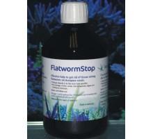 Flatworm Stop 250 ml