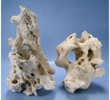 Sansibar Rock, Medium 1 kg