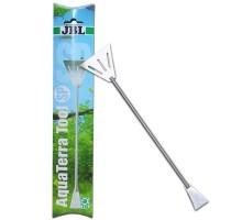 JBL AquaTerra Tool SP, 30 cm
