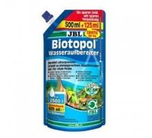 JBL Biotopol 625ml/2500l, refill