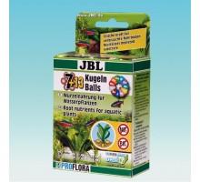 JBL The 7 + 13 Balls