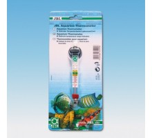 JBL thermometer with suction cup
