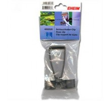 Eheim 4002520, Hose clip 12/16 or 16/22mm