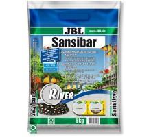JBL Sansibar RIVER (5 kg)