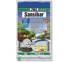 JBL Sansibar RIVER (10 kg)
